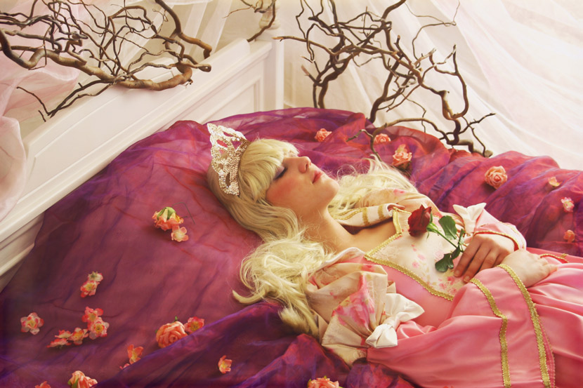 sleeping-beauty-olivia-poncelet-8301