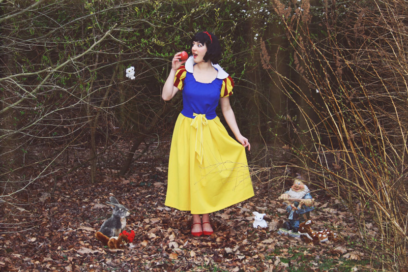 snow-white-olivia-poncelet-copie-830